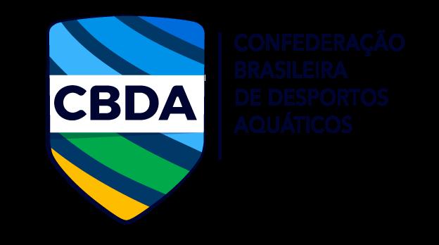 CBDA – Portal EAD
