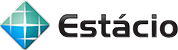 estacio_logo