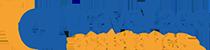 travelace_logo